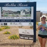 Bella Rosa & En Route Coffee and Tea Giveaway.